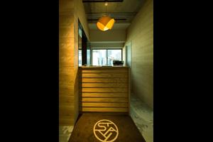 札幌 ゲストハウス  | THE STAY SAPPORO