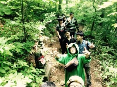 円山ツアー2