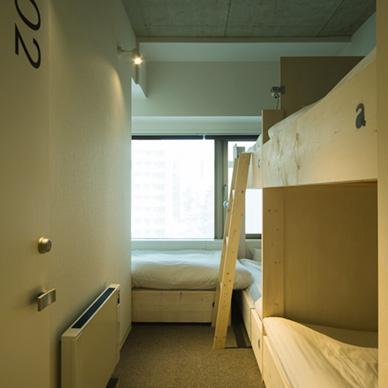 top-room-002