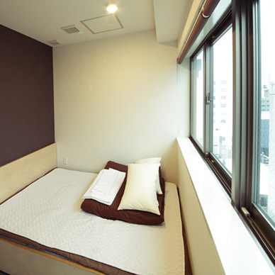 top-room-004