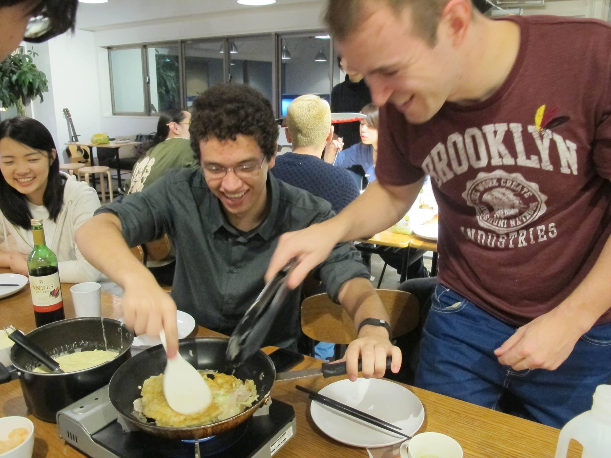 5-okonomiyaki